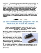 Revista Electronica - Page 6