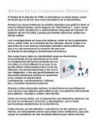 Revista Electronica - Page 3