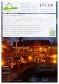 Weihnachtsmärkte 2015 - Page 4