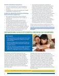 LEARNER TOOL KIT - Page 5