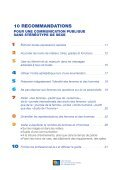 GUIDE PRATIQUE - Page 7