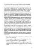 """Perspektive 2025"" - Page 3"