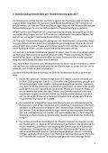 """Perspektive 2025"" - Page 7"