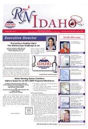 RN Idaho 11_15 Web