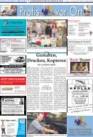 Kurier_Ausgabe - Page 4