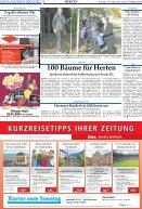 Kurier_Ausgabe - Page 5