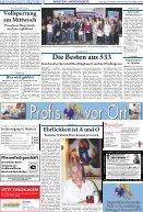 Kurier_Ausgabe - Page 7