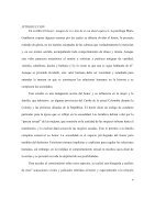 lectura honor y seduccion - Page 4