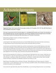 2014 Farm Bill Field Guide - Page 2