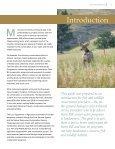 2014 Farm Bill Field Guide - Page 5