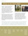 2014 Farm Bill Field Guide - Page 6