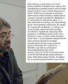 Delemoria Dergi - Page 7