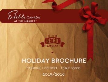 Gift-Basket-Holiday-Brochure-2015