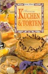 116370821-Anne-Wilson-Festliche-Kuchen-Und-Torten