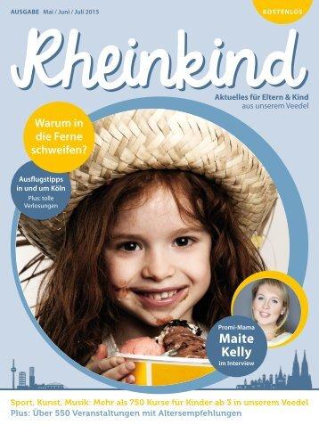 Rheinkind_Ausgabe 2/2015