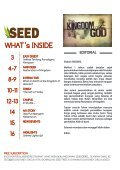 RESTORATION OF KINGDOM - Page 2