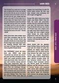 RESTORATION OF KINGDOM - Page 5