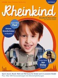Rheinkind_Ausgabe 3/2015