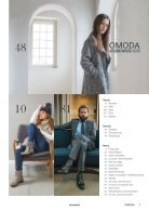 omoda-omoda-magazine-autumn-winter-15-16 - Page 7