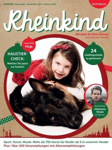 Rheinkind_Ausgabe 4/2015