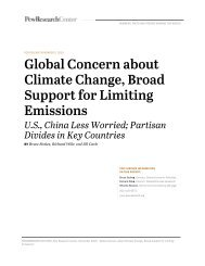 Pew-Research-Center-Climate-Change-Report-FINAL-November-5-2015