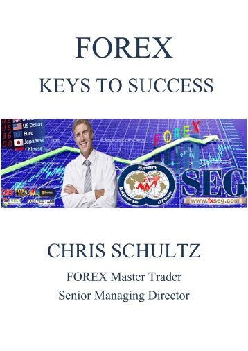 Forex factory advertising