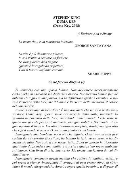 NUOVO Ragazze nero Scuola Grembiulino Vestito Età 3-4 ANNI STREGA peggiore Giornata Mondiale del Libro