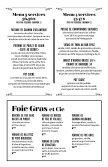 Foie Gras - Page 2