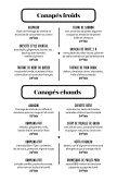 Foie Gras - Page 3