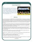 graduaon scholarships demonstrated informaon - Page 4