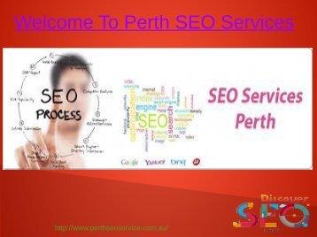 seo consultant perth-8