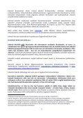 JUHEND KAAMERATE KASUTAMISE KOHTA - Page 4