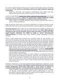 JUHEND KAAMERATE KASUTAMISE KOHTA - Page 6