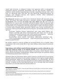 JUHEND KAAMERATE KASUTAMISE KOHTA - Page 7
