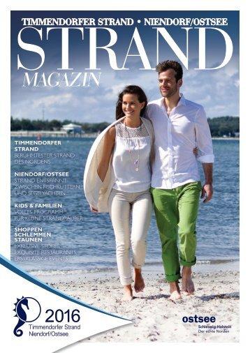 StrandMagazin_2016