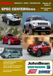 Nieuwe_Specificaties_John Bean_2015R03