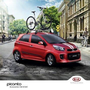 J3263_Kia_Picanto_accessories_brochure_Spring2015Update_AW-Online_021115(SINGLES-100dpi)