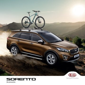 J3307_Kia_Sorento_accessories_brochure_Spring2015Update_ArtWork_Online_021115(SINGLES-100dpi)