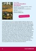 Verlagsverzeichnis des Deutschen Kulturforums östliches Europa 2016 - Seite 4
