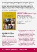 Verlagsverzeichnis des Deutschen Kulturforums östliches Europa 2016 - Seite 7