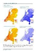 Maandoverzicht van het weer in Nederland - Page 4
