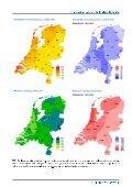 Maandoverzicht van het weer in Nederland - Page 5
