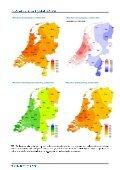 Maandoverzicht van het weer in Nederland - Page 6