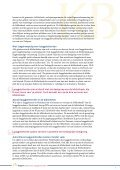 Rapport - Page 5