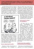 ANTICAPITALISTE - Page 2