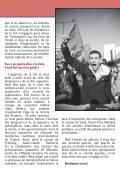 ANTICAPITALISTE - Page 3
