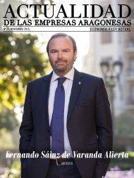 Fernando Sáinz de Varanda Alierta