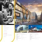 Aupark_HK_CZ-Final - Page 6