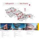 Aupark_HK_CZ-Final - Page 7