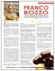 Franco Bozzo - Page 4